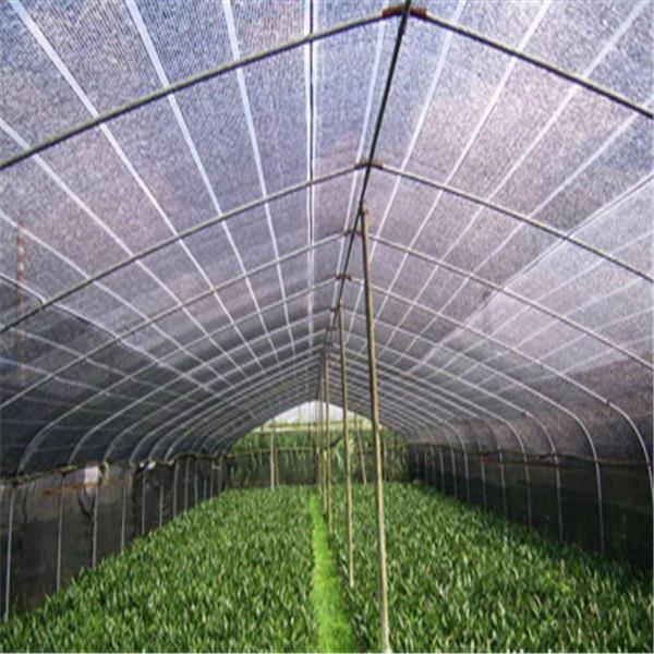 屋顶防晒网 3