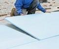 Thermal Resistant Materials