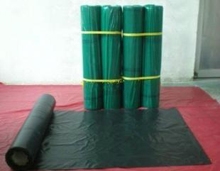 Polyethylene Membrane 1