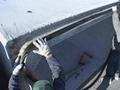 橡胶防水密封条 1