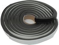 橡胶防水密封条 2