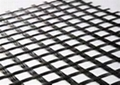 Geogrids for Soft Soil Stabilization & Base Reinforcement