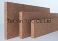 Cork Board 3