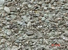 Concrete Retarder 3
