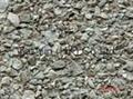 石屎慢乾劑