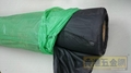 Polyethylene Membrane 2
