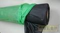 Polyethylene Membrane