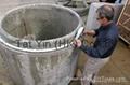 橡膠防水密封條