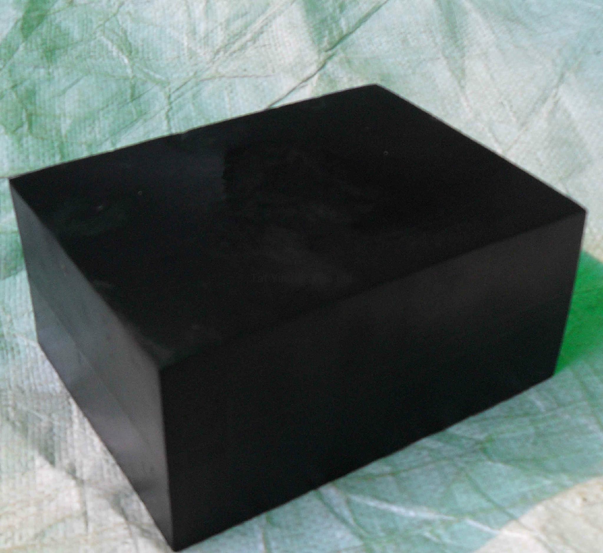 Elastomeric Natural Rubber Bearing 3