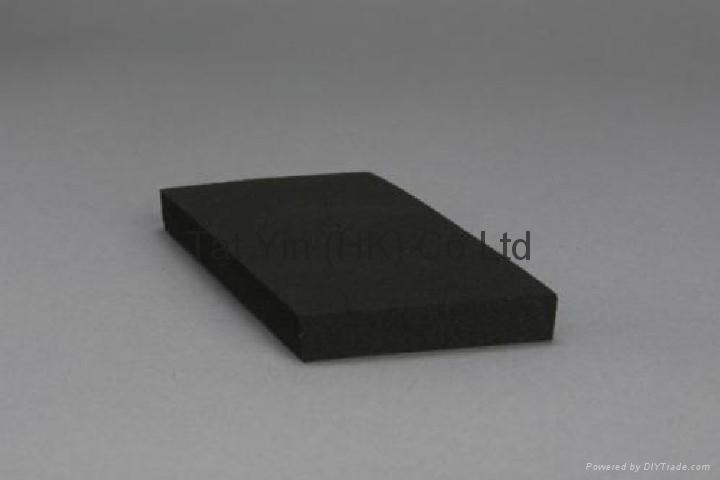 矽橡胶 1