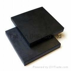 Neoprene Rubber