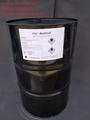 Bitumen Emulsion Foundation Protection Coating 3
