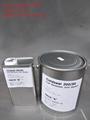 Two Parts Polyurethane Sealant 6