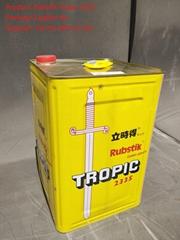 Rubstik Tropic 2335