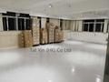 High Build Epoxy Resin Floor Coating 3