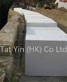 High Density Expanded Polystyrene Hard