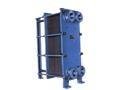 列管冷凝器 2