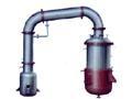 蒸汽发生器 4