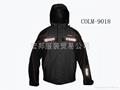 Ski suit/Snowsuits 5