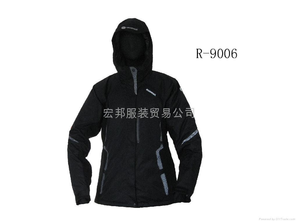 Snowsuits/ski suit 3