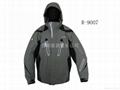 ski suit/Snowsuits 3