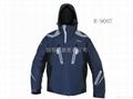 ski suit/Snowsuits 4