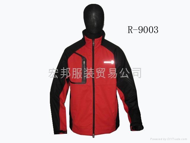 thermal wear  1