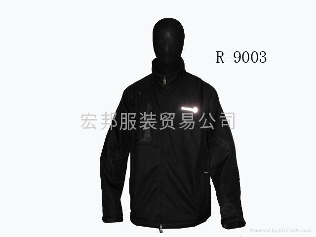 thermal wear  2
