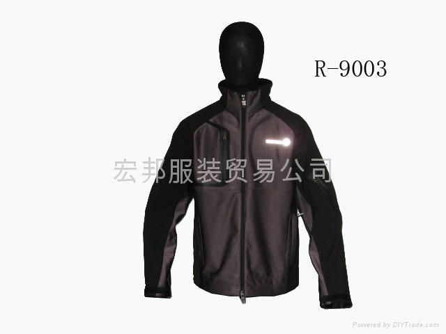 thermal wear  3