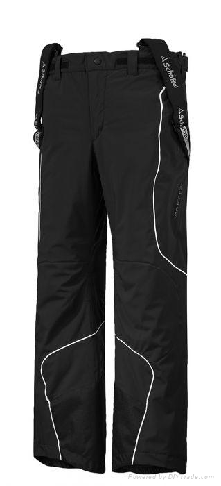 Supply Processing ski pants 5