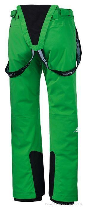 Supply Processing ski pants 3