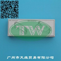 OHKURA记录仪RM10C维修