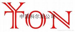 YTON INTERNATIONAL TRADE CO.,LTD.