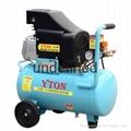 Air compressor  1