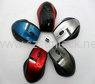 Best price USB 2.4Ghz wireless mouse