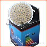LED Bulb LED Spot Light GU10 MR16 E14 Socket