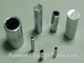 铝棒材 1