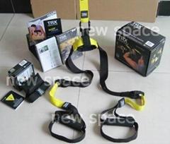 TRX pro pack p2 TRX suspension trainer pro pack p2