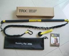 TRX rip trainer basic stick bands