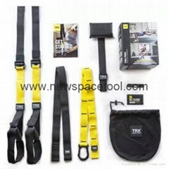 TRX pro pack p3 , TRX PRO Suspension Training Kit 2016new (Hot Product - 4*)