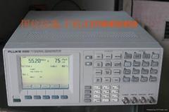 國儀儀器現貨供應電視信號發生器FLUKE 54200