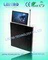 原厂直供 超薄液晶显示器升降器