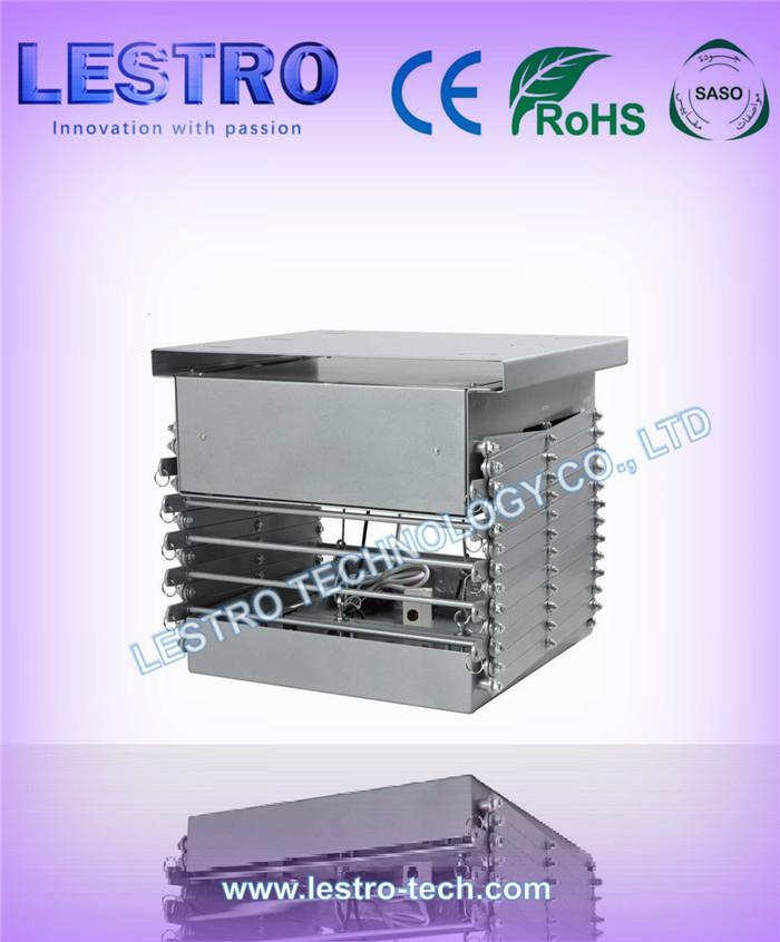 原廠直供  投影機弔架 投影機電動弔架  CE和ROHS認証 超大負重可定製 1