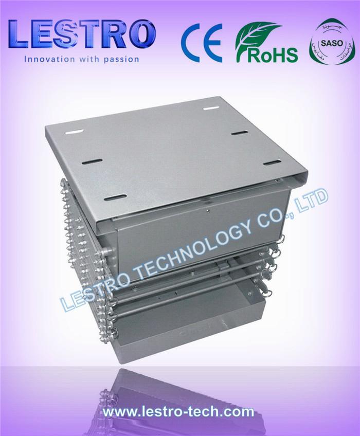 原廠直供  投影機弔架 投影機電動弔架  CE和ROHS認証 超大負重可定製 2