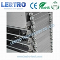 原廠直供  投影機弔架 投影機電動弔架  CE和ROHS認証 超大負重可定製 3
