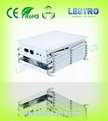 原厂直供  投影机吊架 投影机电动吊架BL系列  CE和ROHS认证