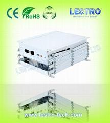 Motorized Projector Lift –BL Series