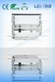 原廠直供  投影機弔架 投影機電動弔架MINI系列  CE和ROHS認証  2