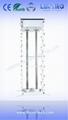 原廠直供  投影機弔架 投影機電動弔架MINI系列  CE和ROHS認証  4