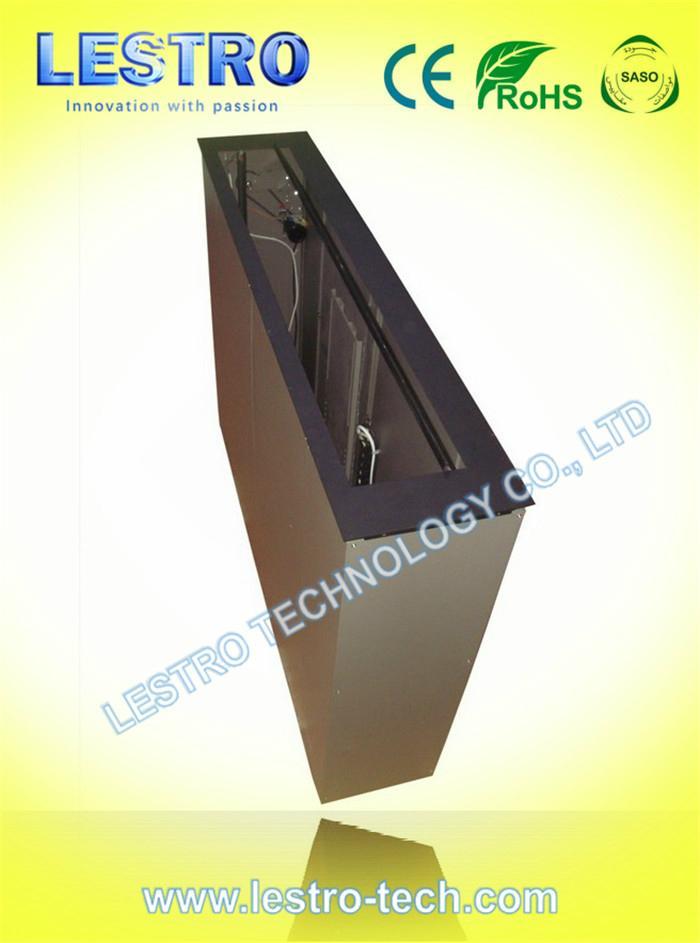 原厂直供 液晶电视机升降器  可定做不同尺寸 CE和ROHS认证    2